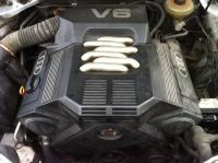 Audi A6 (C4) Разборочный номер 52673 #4