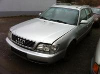Audi A6 (C4) Разборочный номер S0231 #2