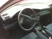Audi A6 (C4) Разборочный номер S0231 #3