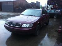 Audi A6 (C4) Разборочный номер 53031 #1