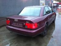 Audi A6 (C4) Разборочный номер 53031 #2