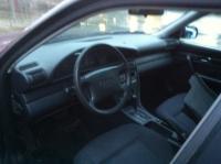 Audi A6 (C4) Разборочный номер 53031 #3