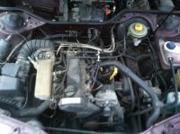 Audi A6 (C4) Разборочный номер L5749 #4