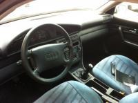 Audi A6 (C4) Разборочный номер 53269 #2
