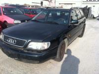 Audi A6 (C4) Разборочный номер 53289 #1
