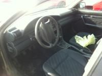 Audi A6 (C4) Разборочный номер L5814 #3
