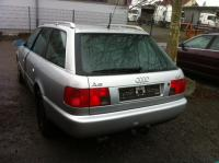 Audi A6 (C4) Разборочный номер 53315 #1