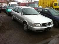 Audi A6 (C4) Разборочный номер 53315 #2