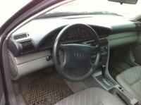 Audi A6 (C4) Разборочный номер S0341 #3