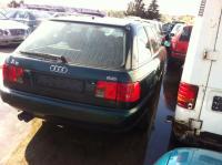 Audi A6 (C4) Разборочный номер 53613 #1