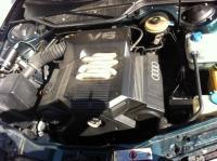 Audi A6 (C4) Разборочный номер 53613 #3