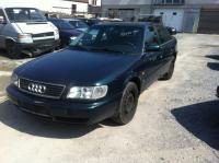 Audi A6 (C4) Разборочный номер 53675 #1