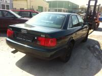 Audi A6 (C4) Разборочный номер 53675 #2