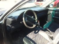 Audi A6 (C4) Разборочный номер L5902 #3