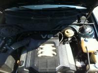 Audi A6 (C4) Разборочный номер 53675 #4
