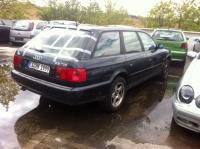 Audi A6 (C4) Разборочный номер 53716 #2