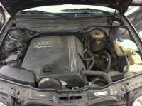 Audi A6 (C4) Разборочный номер 53716 #3