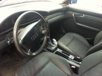 Audi A6 (C4) Разборочный номер 53716 #4