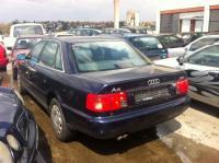 Audi A6 (C4) Разборочный номер 53819 #1