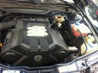Audi A6 (C4) Разборочный номер Z4127 #3