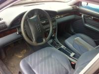 Audi A6 (C4) Разборочный номер Z4127 #4