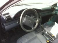 Audi A6 (C4) Разборочный номер S0466 #3