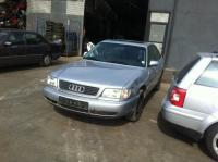 Audi A6 (C4) Разборочный номер 53882 #1