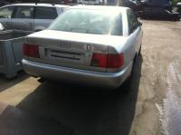 Audi A6 (C4) Разборочный номер 53882 #2