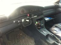 Audi A6 (C4) Разборочный номер 53882 #3