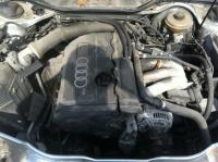 Audi A6 (C4) Разборочный номер 53882 #4