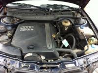 Audi A6 (C4) Разборочный номер 54070 #3