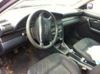 Audi A6 (C4) Разборочный номер 54070 #4