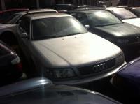 Audi A6 (C4) Разборочный номер 54152 #2
