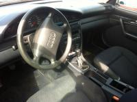 Audi A6 (C4) Разборочный номер 54152 #4