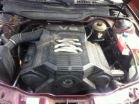 Audi A6 (C4) Разборочный номер 54167 #3