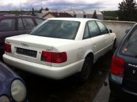 Audi A6 (C4) Разборочный номер Z4252 #1