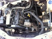 Audi A6 (C4) Разборочный номер Z4252 #3
