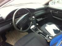 Audi A6 (C4) Разборочный номер Z4252 #4