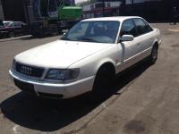 Audi A6 (C4) Разборочный номер 54257 #1