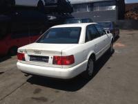 Audi A6 (C4) Разборочный номер L6012 #2