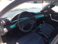 Audi A6 (C4) Разборочный номер L6012 #3