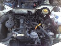 Audi A6 (C4) Разборочный номер 54257 #4