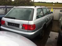Audi A6 (C4) Разборочный номер Z4276 #1