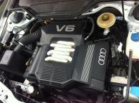 Audi A6 (C4) Разборочный номер Z4276 #3