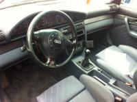 Audi A6 (C4) Разборочный номер Z4276 #4