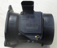Измеритель потока воздуха Audi A6 (C5) Артикул 50359530 - Фото #1