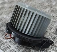 Двигатель отопителя (моторчик печки) Audi A6 (C5) Артикул 50846128 - Фото #1