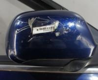 Зеркало боковое Audi A6 (C5) Артикул 50848267 - Фото #1