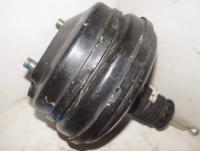 Усилитель тормозов вакуумный Audi A6 (C5) Артикул 51315344 - Фото #1