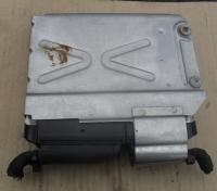 Блок управления Audi A6 (C5) Артикул 51438021 - Фото #1